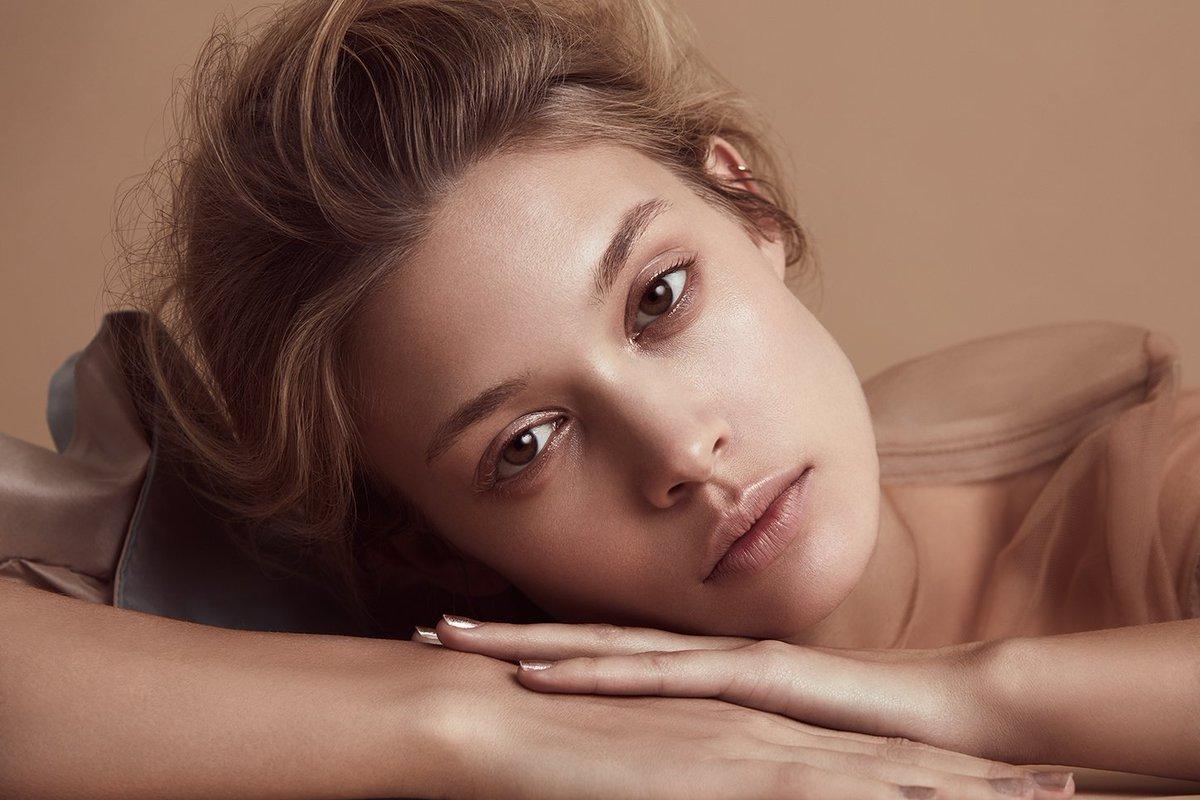 ICloud Daisy Wood-Davis nude (59 photos), Tits, Leaked, Boobs, bra 2015