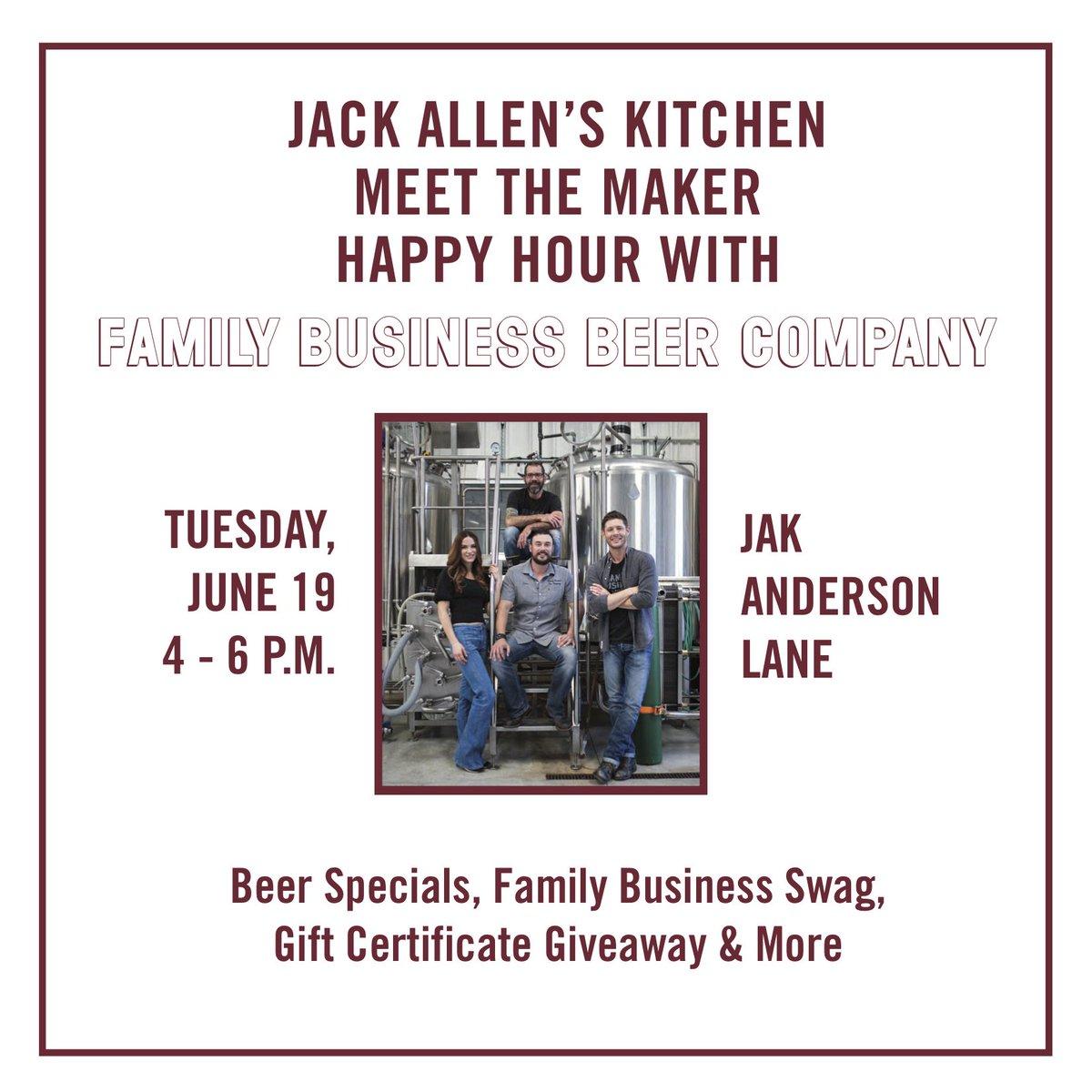 Jack Allen\'s Kitchen (@jackallens)   Twitter