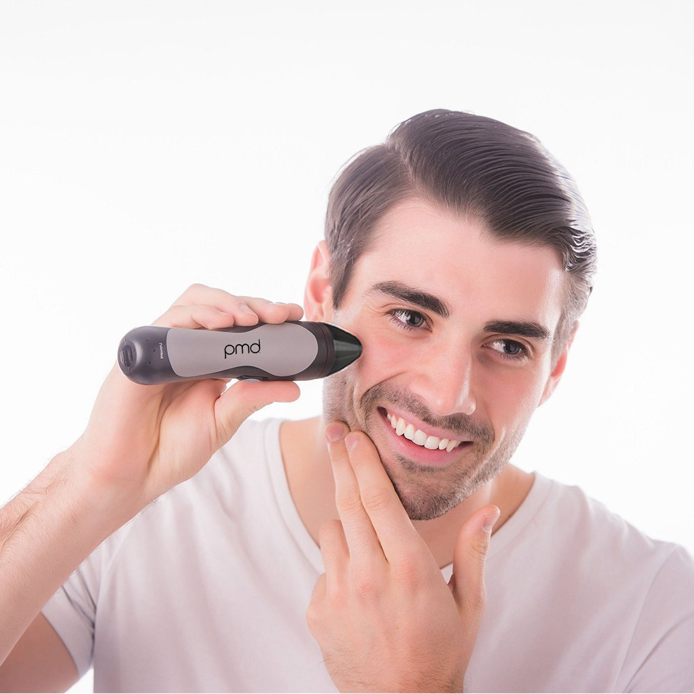 46d5e75f578 ... for Fathers Day with CODE: HIM10 https://www.dermacaredirect.co.uk/pmd-microdermabrasion-man.html  … #skincare #tools #pmd #menpic.twitter.com/h6z9dAApDL