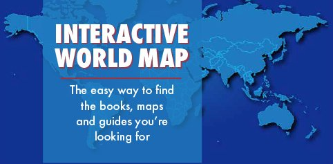 Stanfords on twitter our interactive world map will help you find stanfords on twitter our interactive world map will help you find the books guides and maps you are looking for httpstdxkytpxupq maps gumiabroncs Gallery