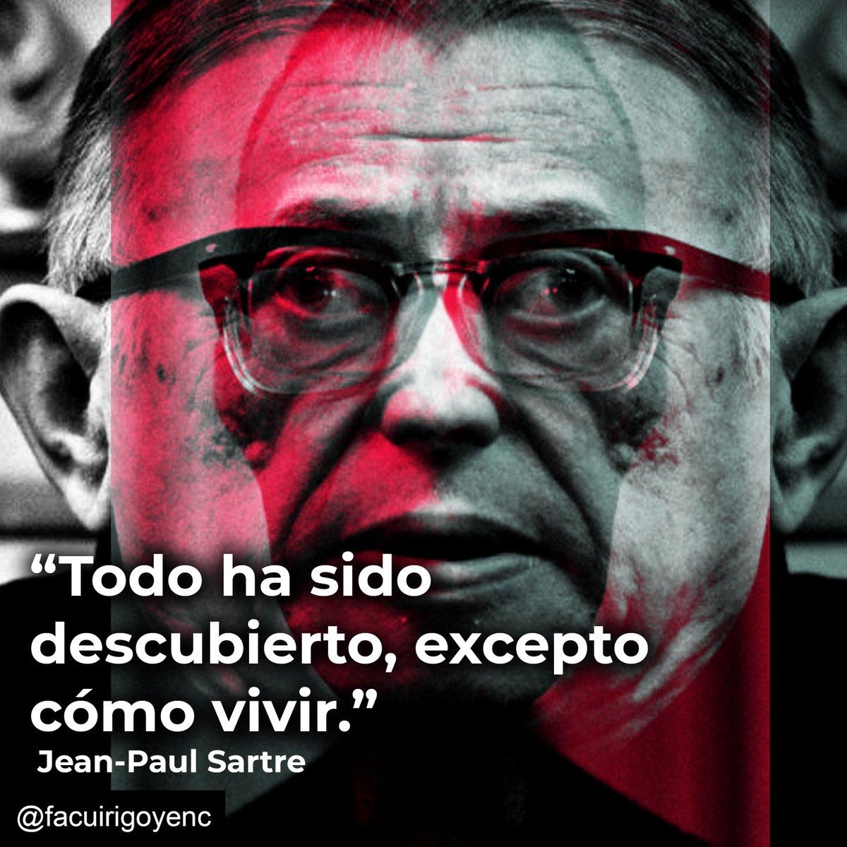 Sartreenpantuflas Hashtag On Twitter