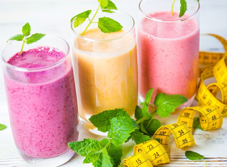 #Recipes: Healthy smoothies for weight gain https://t.co/yTN0zXbqhw  #breakfast https://t.co/hkbR7mXugL