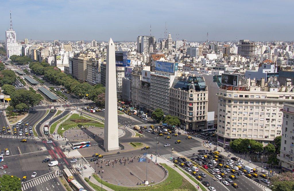 Noticias de Argentina - Página 2 DfH5keXV4AAgZm_