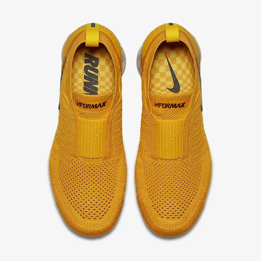 35b3028bb3d7e Women s Nike Air Vapormax Moc 2
