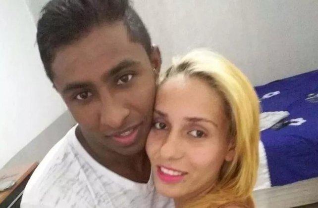 Em 3 dias, homem agride ex-namorada, é preso, solto pela Justiça e mata ex a facadas https://t.co/EHEgfWXqCH #G1