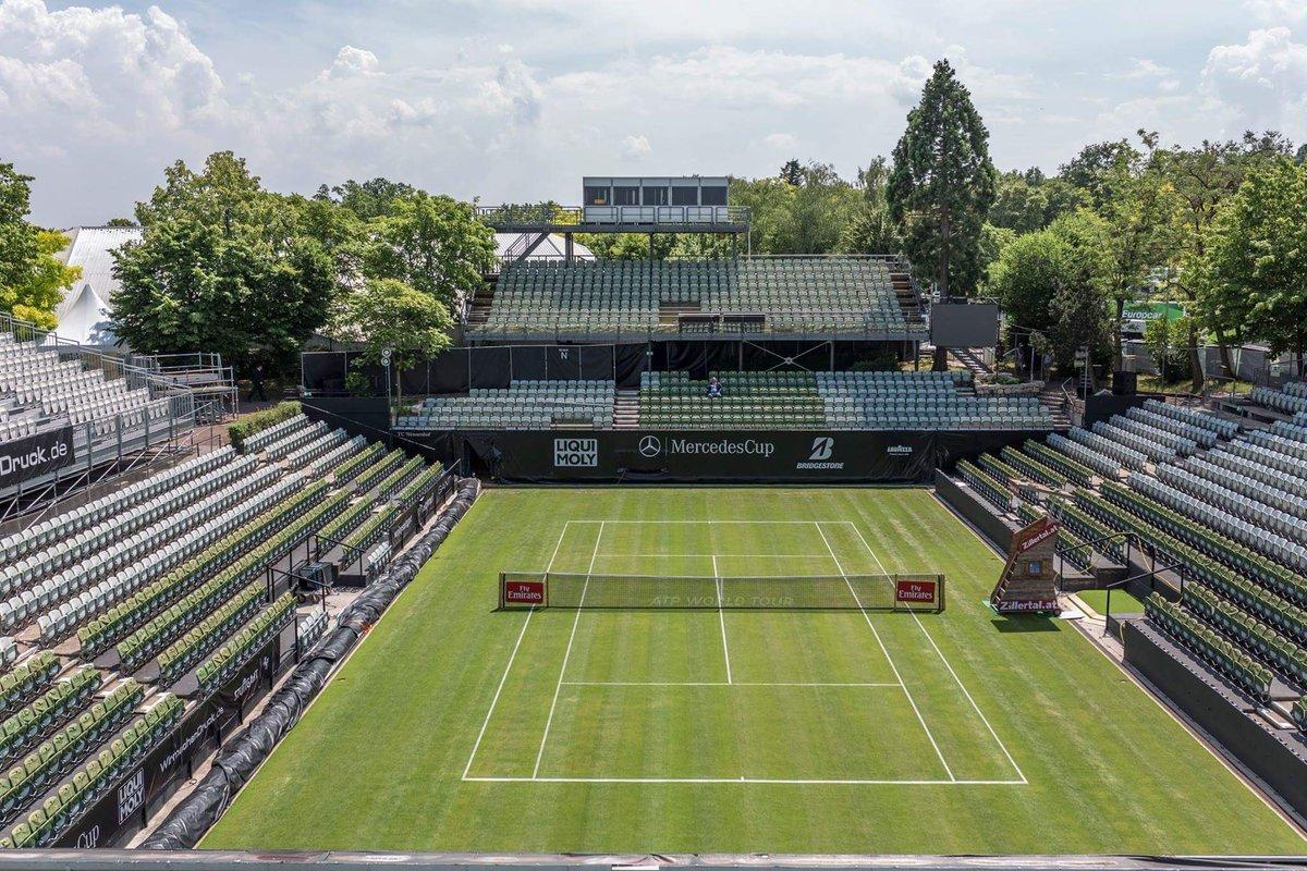 Stuttgart 2018 - ATP 250 - Page 2 DfHLQS4X0AYsZht
