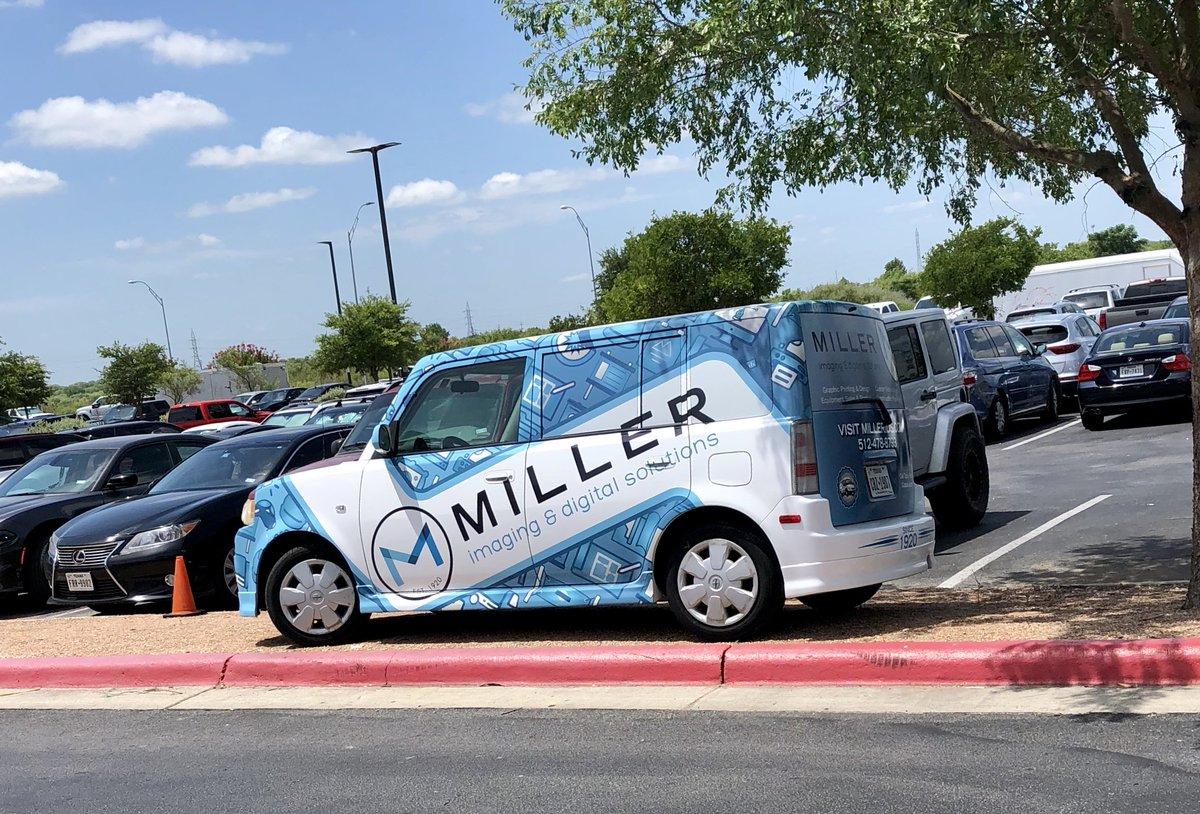 Miller ids millerids twitter 0 replies 1 retweet 3 likes malvernweather Choice Image
