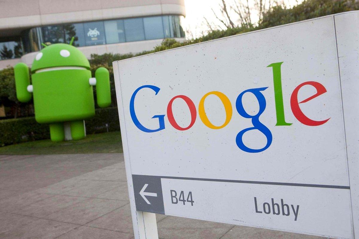 Более 100 компаний обвинили Google в недобросовестной конкуренции на рынке онлайн-поиска