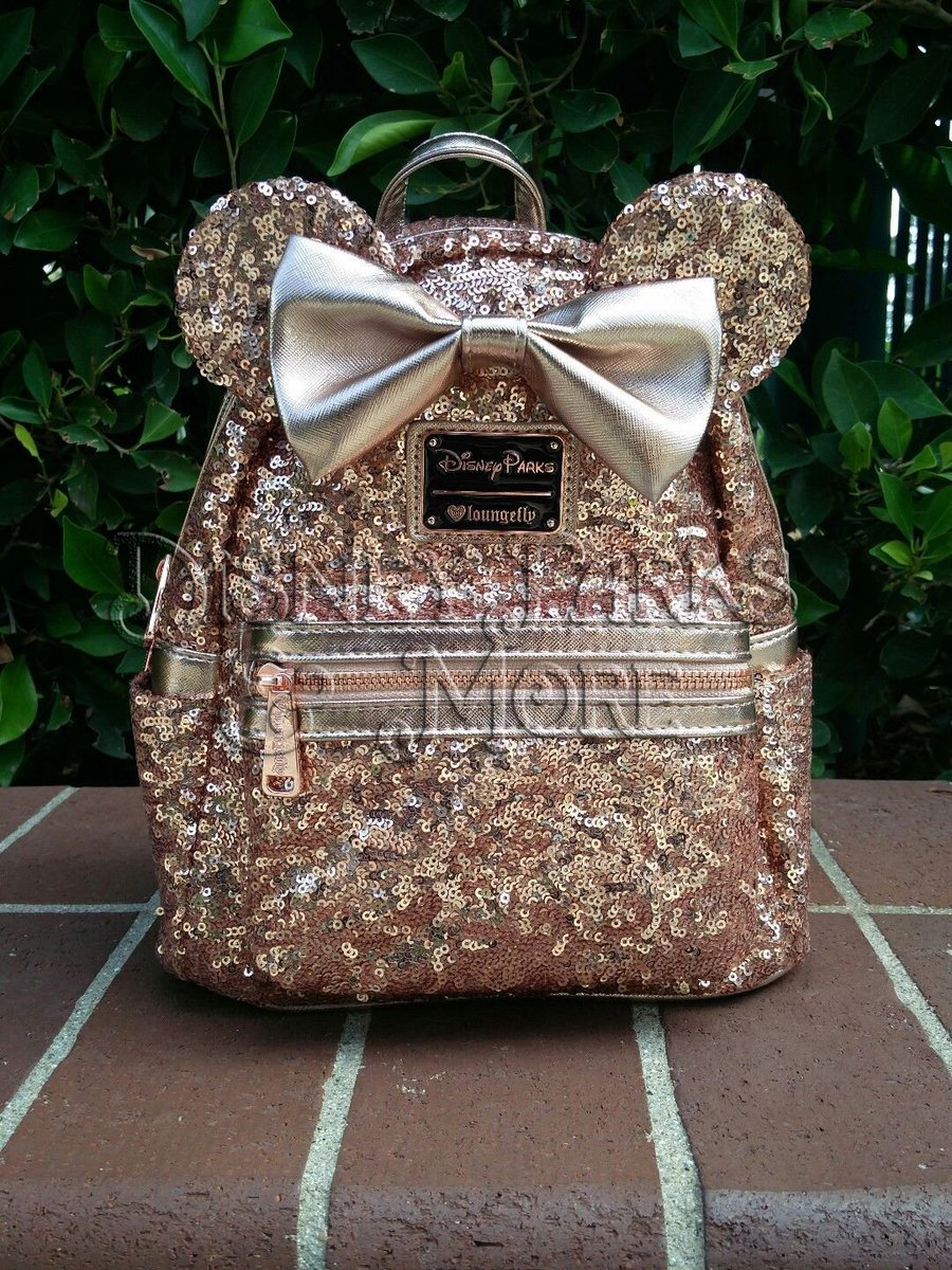 1596ed6e58 Disney Personal Shopper on Twitter