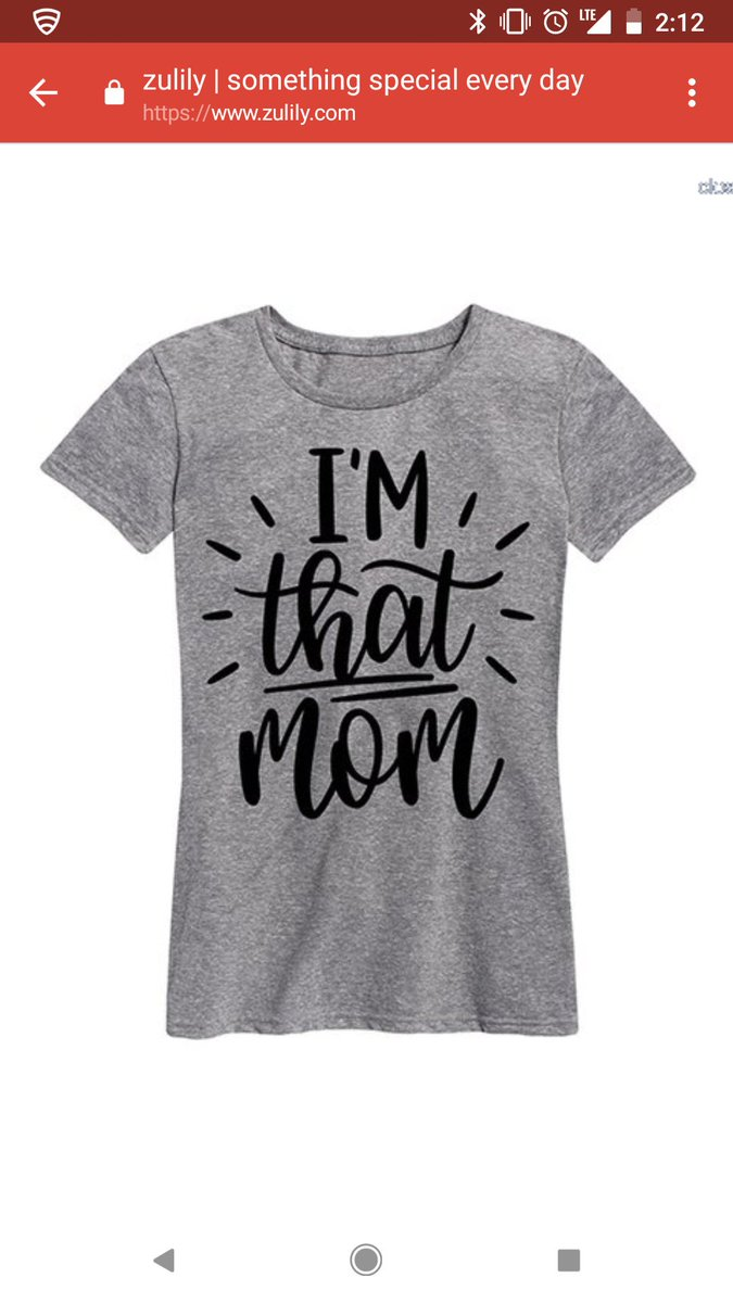 @nicole_soojung Buying this shirt in bulk for all my 504 and ARD (TX version of IEP mtg) mamas....
