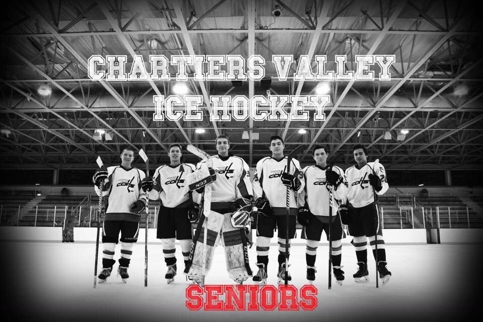 media tweets by cv hockey club   cv coltshockey