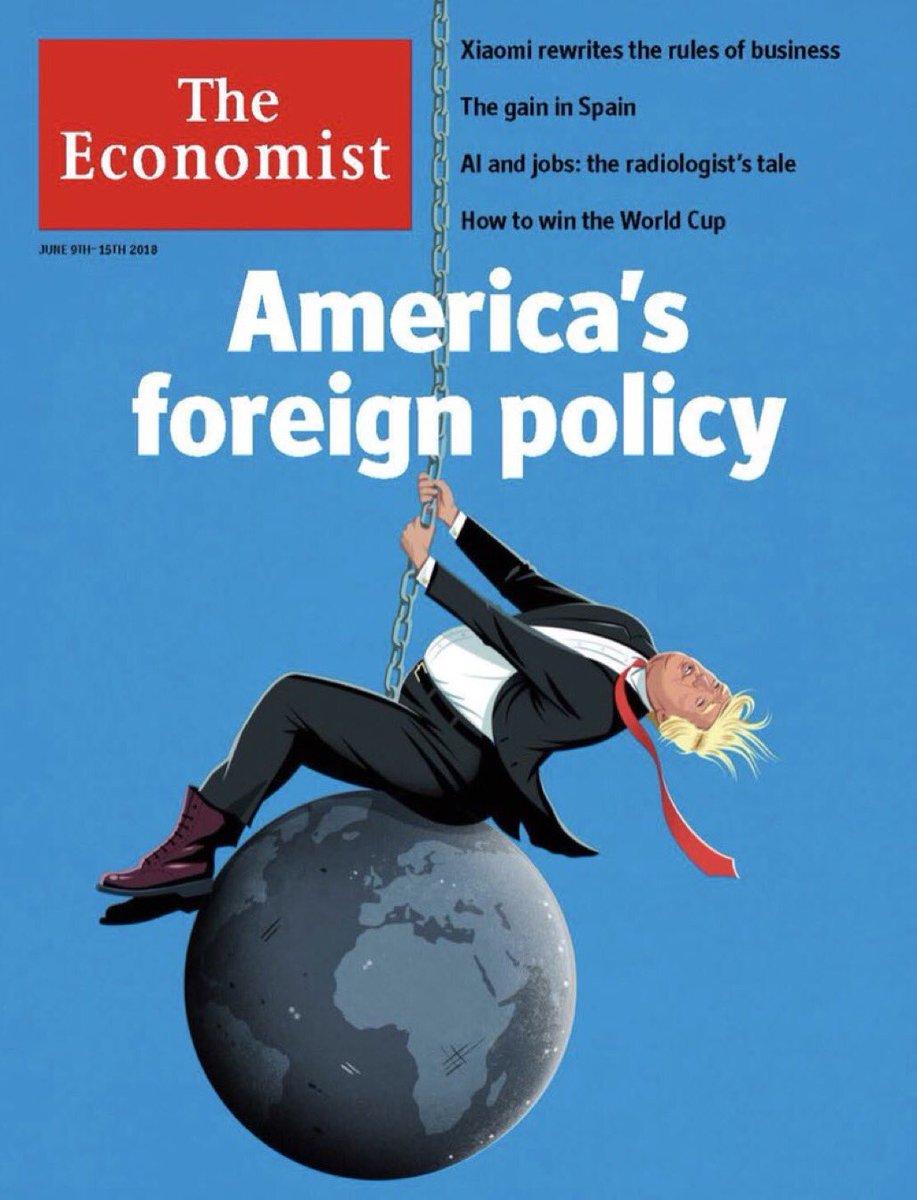 Bloods Crips : Economist TIME Bloods Crips week   Scoopnest