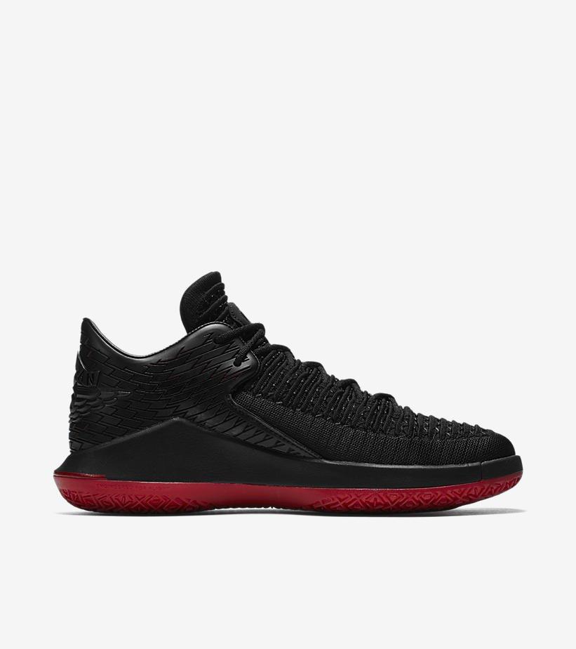 deb97831fb56 SneakerScouts on Twitter