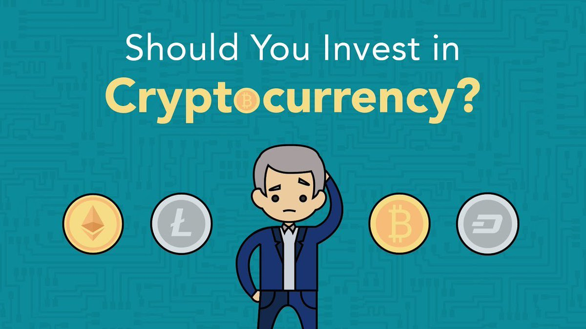 https is cryptocurrency a good investment