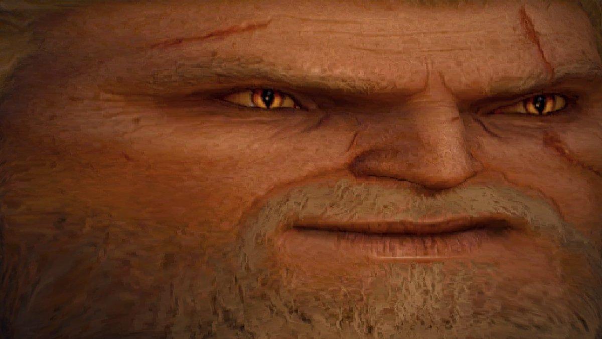 The Witcher 3: Wild Hunt / YMMV - TV Tropes