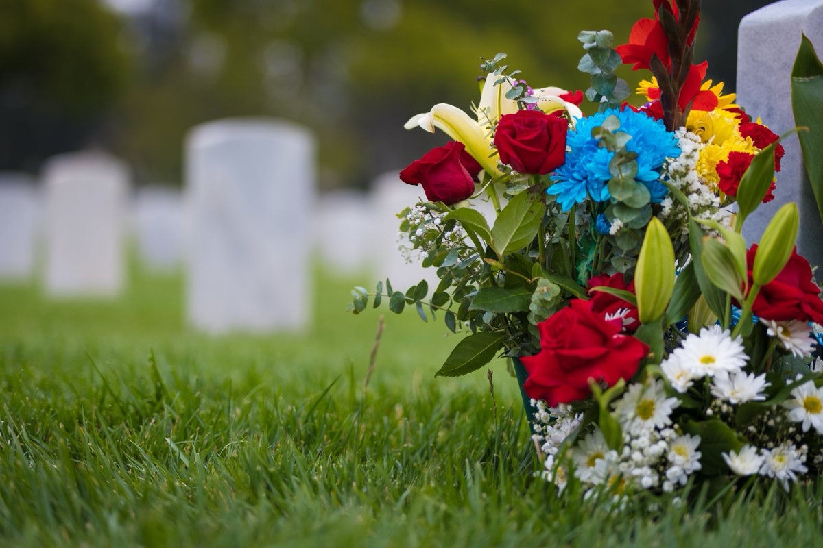 Clark Howard On Twitter Heres How To Lower The Cost Of Cremation