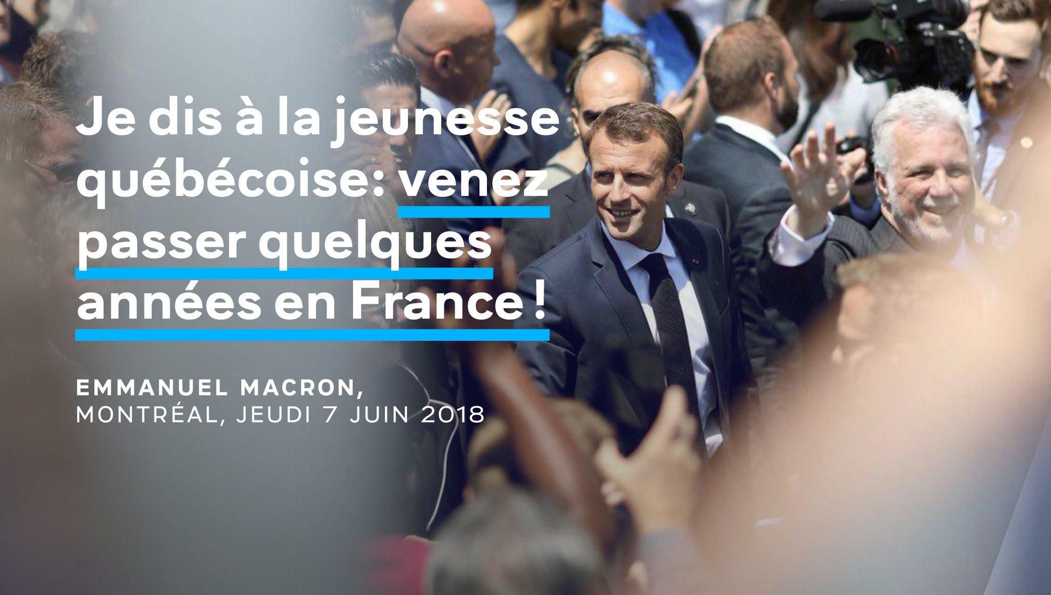 C'est une porte pour l'Europe. https://t.co/nXKn8NlG9L