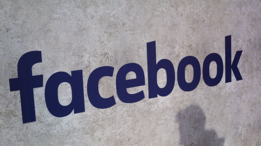 test Twitter Media - Facebook compartió datos de usuarios con firmaschinas https://t.co/8zlETo2DZJ https://t.co/zTgrVE4cSo