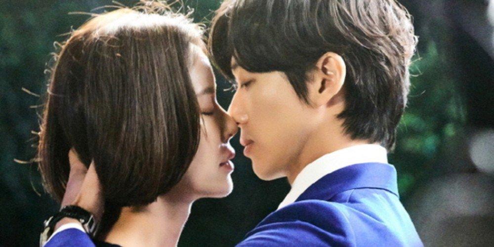 Choi tae joon dating service 9