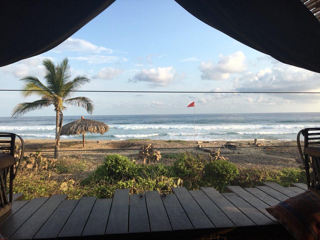 test Twitter Media - I already want to go back! #vacationvibes #Mexico @CherieDeVille https://t.co/IM9eUBNR4k