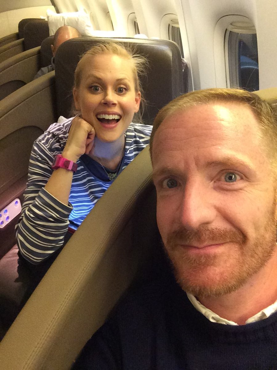 The JV Club with Janet Varney on Twitter: