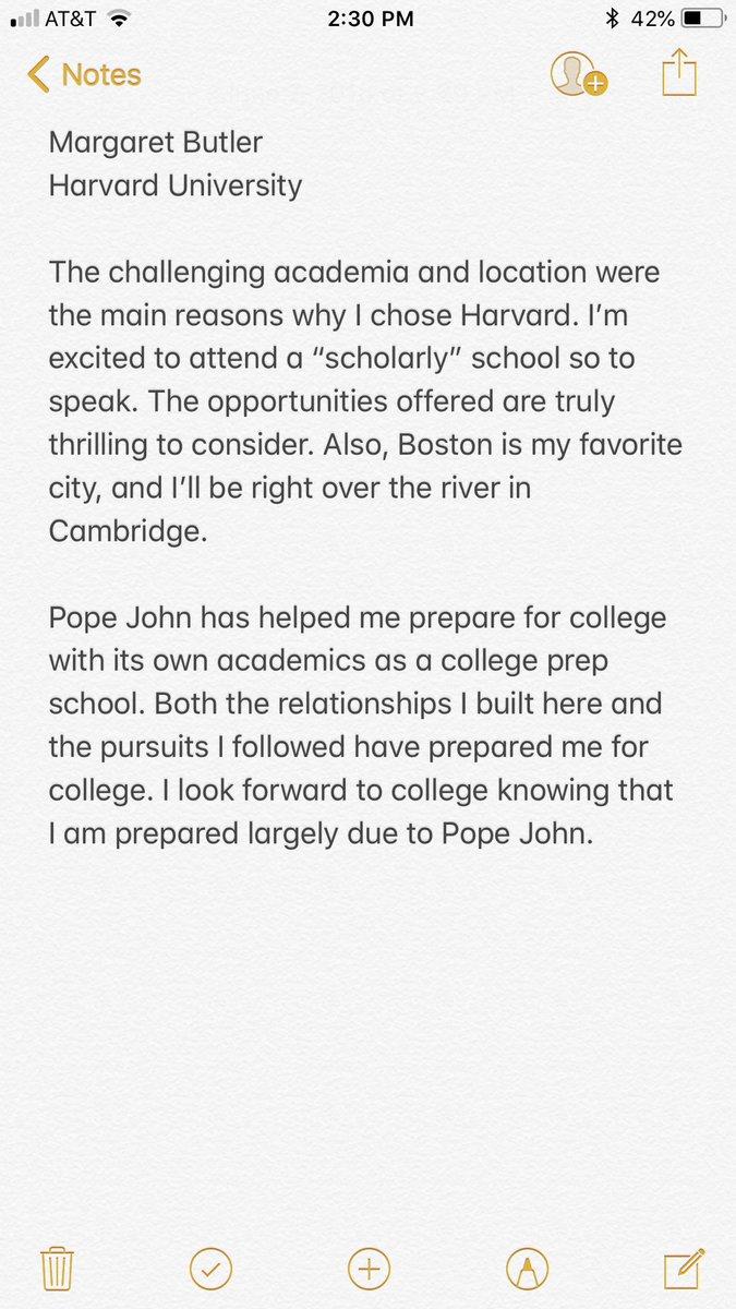 Pope John Lions on Twitter: