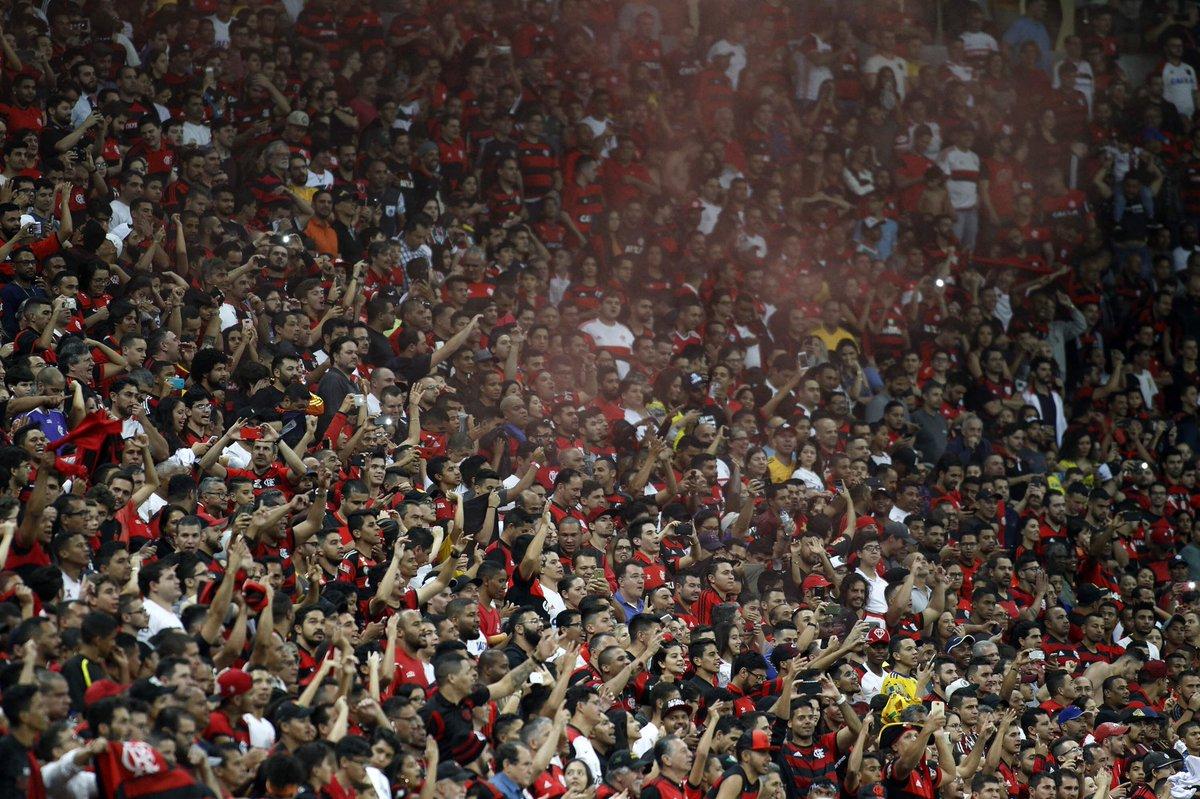 Que festa da Nação em Brasília. Muito obrigado por todo apoio! Sinistro! #Assustador
