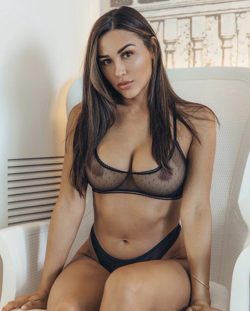 Ana Ortiz Nude Pics ana nude. 💄 has ana de armas ever been nude?. 2019-09-14