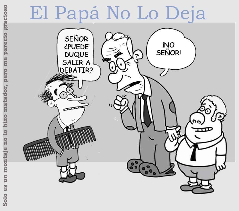 El Uribestia (@EIUribestia) | Twitter
