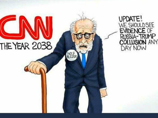 Image result for russian collusion LOL cartoon