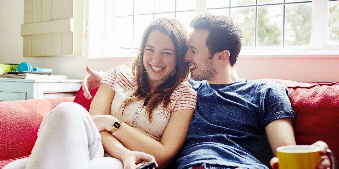 dating sites mandurah Browse photo profiles & contact from mandurah, mandurah surrounds, wa on australia's #1 dating site rsvp free to browse & join.