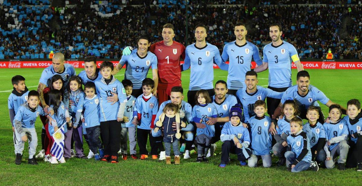 Image result for uruguay vs uzbekistan goles