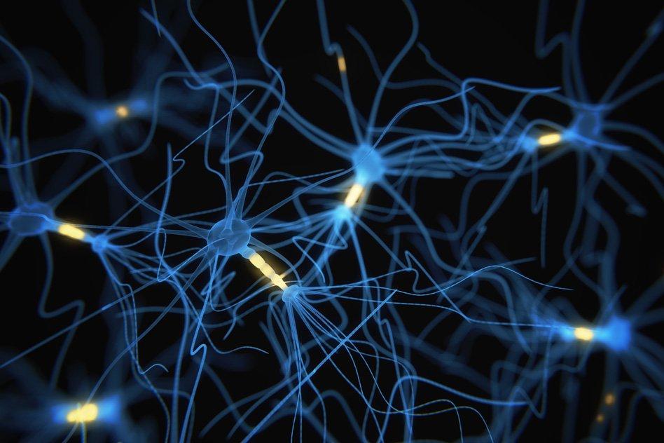 brainiac adventures in