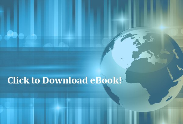 download Law and Government under the