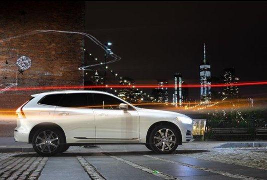 """volvo cars palo alto on twitter: """"light up the night in the all-new"""