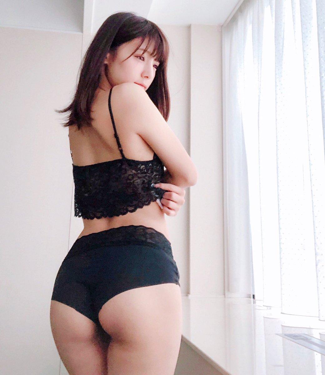 夏本あさみ 撮影会 画像