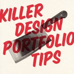 We've got a new blog up for all the students graduating his year. Check out our top tips for a killer design portfolio 💼  https://t.co/JpnHgFtbao #graduation #graphicdesign #portfoliotips #designportfolio #student #designer #intern