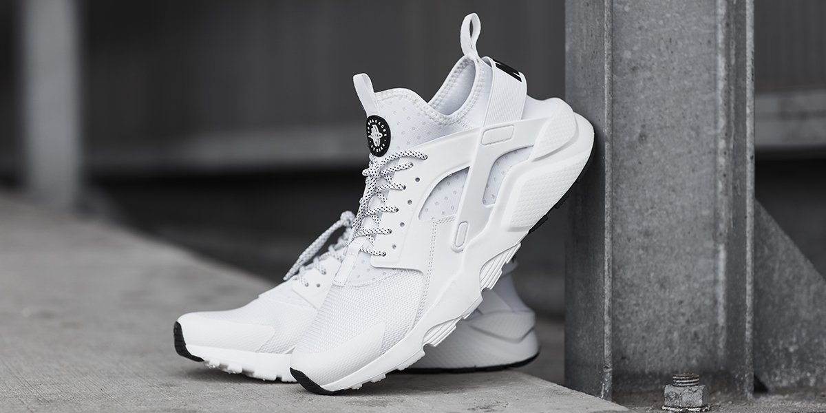 2bce273623142 jeez make sure your creps are ice cold wherever you re jetting off to this  summer