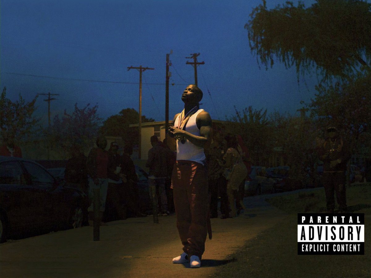 New track with pre-order of Jay Rock 'Redemption' iTunes: smarturl.it/REDEMPTIONJayR…