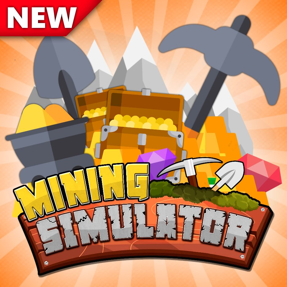 Roblox Mining Simulator Equip Egg Roblox Game For Sale