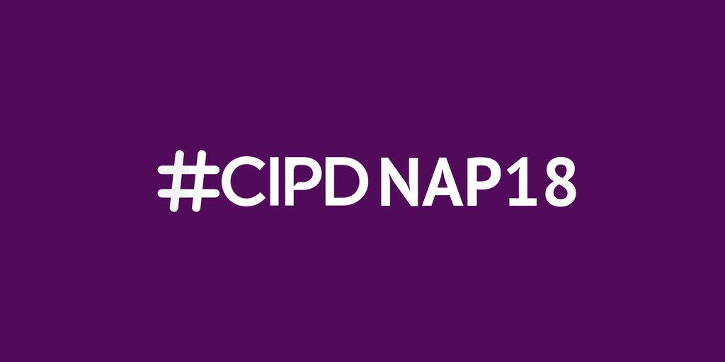 cipd cipd Access to the cipd's wide range of resources, including factsheets, podcasts, guides and reports.