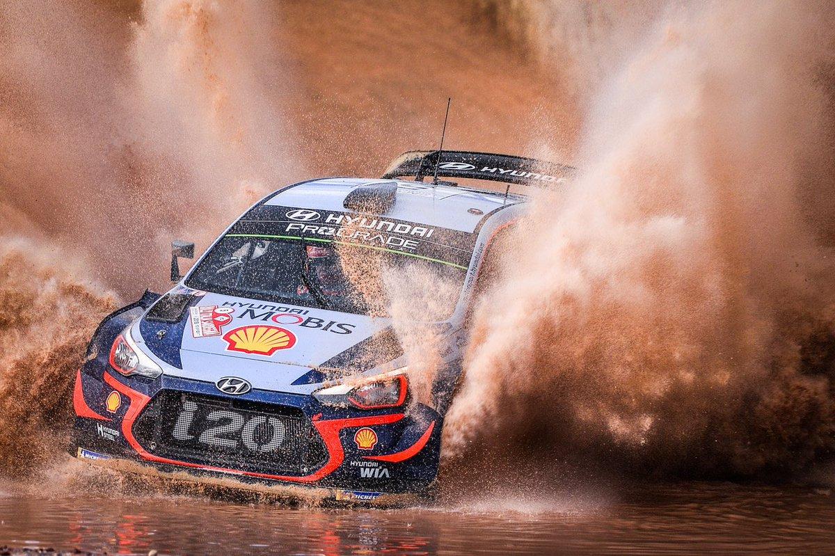 WRC RALLYE TOUR D'ITALIE DfJ_nZiWsAADrlx