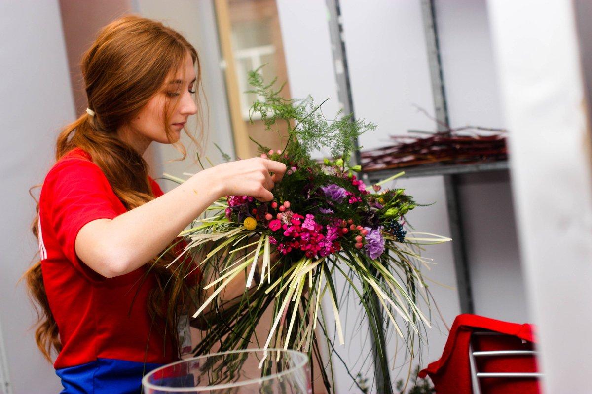 Как стать фрилансером флористом what is freelance makeup