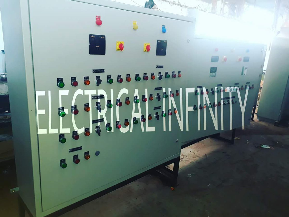 ELECTRICAL INFINITY (@ELECTRICALINFI1) | Twitter