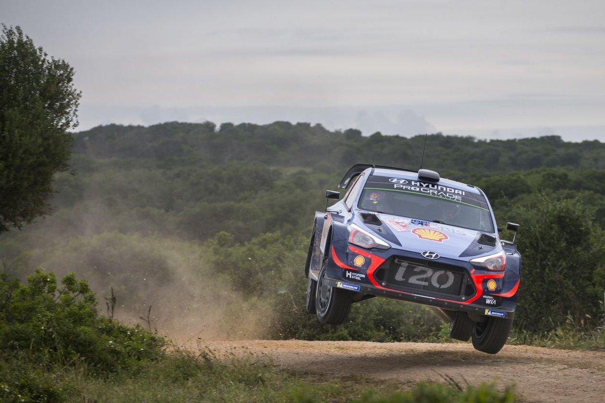 WRC RALLYE TOUR D'ITALIE DfJvksBW4AApUId
