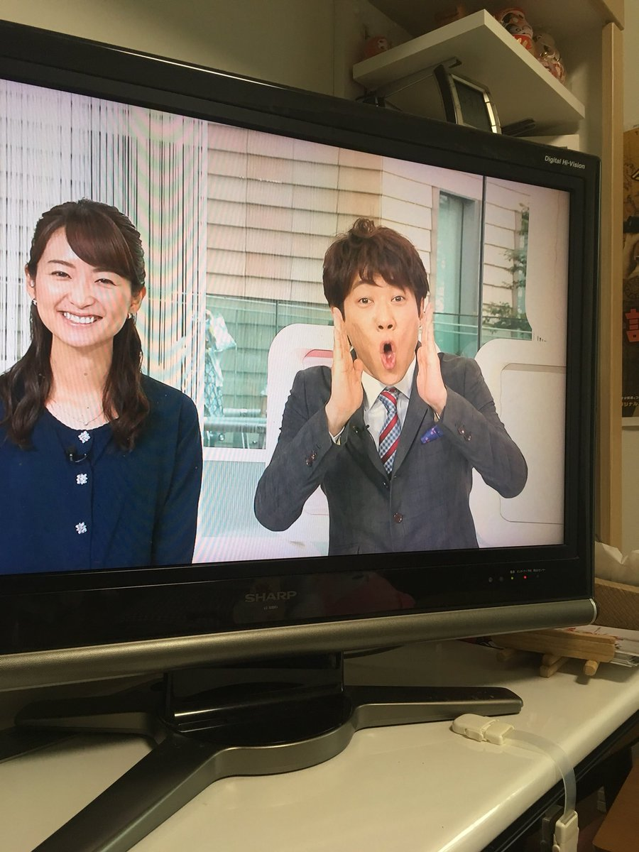 news every. - 現在の出演者 - Weblio辞書