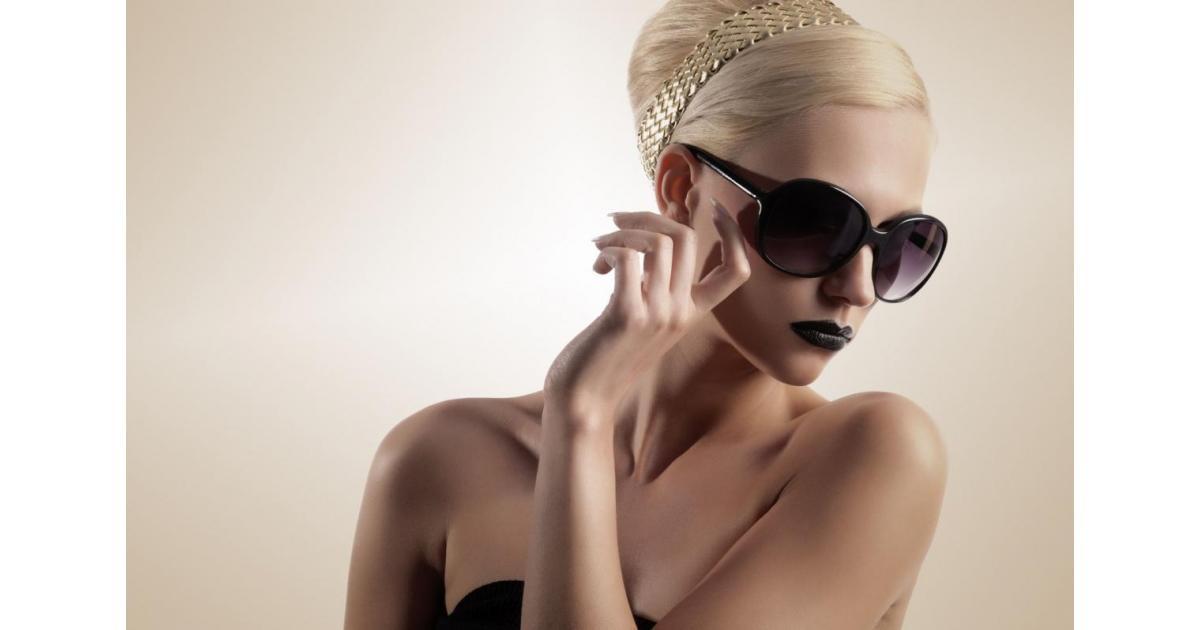 Figurants Com On Twitter Casting Modele Femme Blonde Platine Pour Mechage Show Coiffure Modele Femme Blonde Platine Recherche Modele Femme Blonde Platine Cheveux Naturels Ou Colores Pour Faire Des Meches Roses Ou