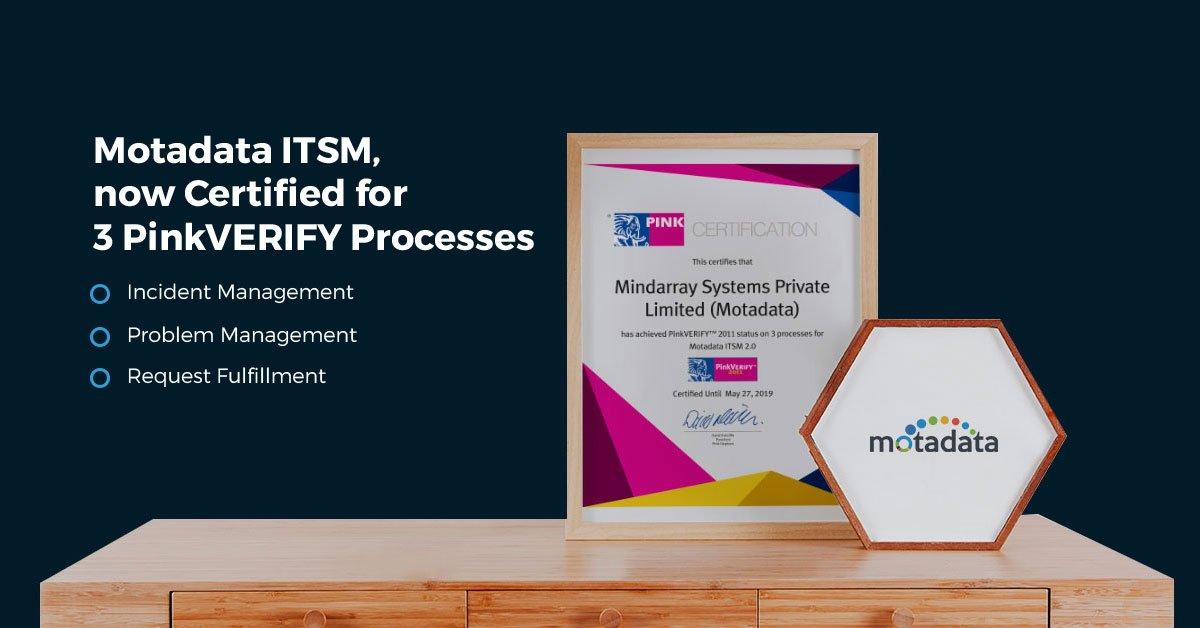 Motadata On Twitter Motadata It Service Management Platform Itsm