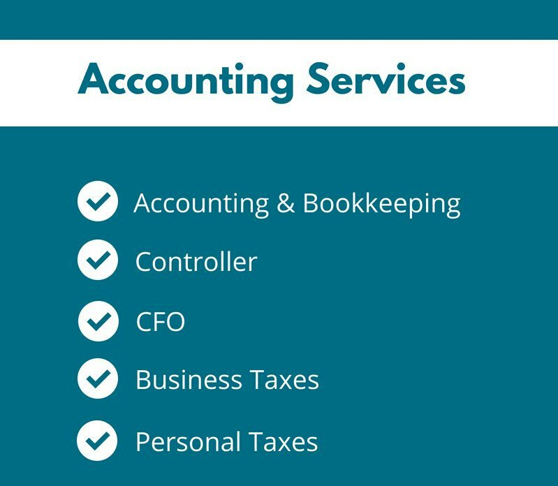 The books financial and tax services on twitter traditional the books financial and tax services on twitter traditional accountants are too expensive and inefficient do it yourself software is frustrating solutioingenieria Choice Image