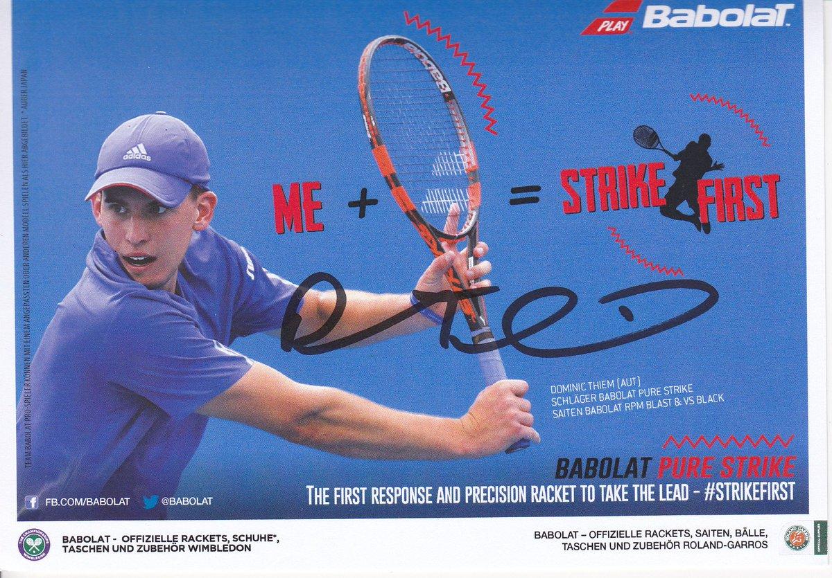 ティエム ドミニク ドミニク・ティエムが美人彼女と破局?!全仏着用ウエアやwiki的プロフィール、最新ラケット、コーチについても|初心者のためのテニスまとめ